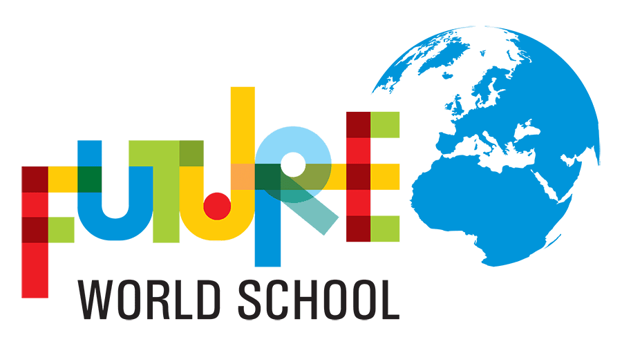Careers – Future World School